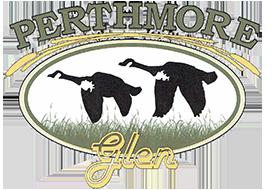 Perthmore Glen Logo